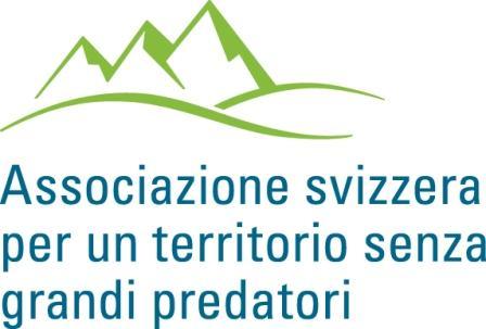 Logo CH ohne Grossraubtiere